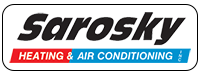 Sarosky Heating & Air Conditioning Inc